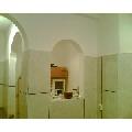 Amenajare camere baie si bucatarii