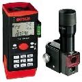Telemetru digital cu laser Bosch DLE 150 + ZO4