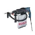 Ciocan rotopercutor Bosch GAH 500 DSR