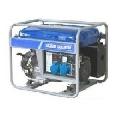 Generator pe benzina Stager GG6200 CL + Set 6 surubelnite Stanley