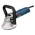 Slefuitor de beton Bosch GBR 14 CA