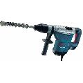 Ciocan rotopercutor Bosch GBH 5-40 DE cu sistem SDS-max