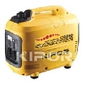 Generator digital pe benzina Kipor IG2000,  seria Sinemaster