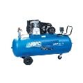 Compresor profesional ABAC B 2800B/100 CM