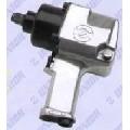 Unior 1572-3/4``, pistol pneumatic