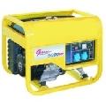 Generator pe benzina Stager GG7500-3E+B