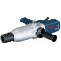 Masina de gaurit/ Insurubat Bosch GDS 30