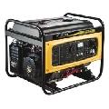 Generator pentru uz general, pe benzina, Kipor KGE4000X, seria OPEN FRAME