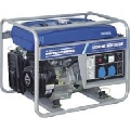 Generator pe benzina Stager GG4500 CLE