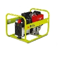 Generator monofazat Pramac E5000
