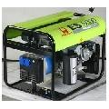 Generator monofazat Pramac ES5000