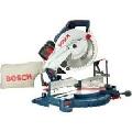 Ferastrau circular stationar cu acumulator Bosch GKG 24 V, 2 acumulatori