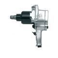 Pistol pneumatic Unior 1 - 1592