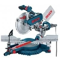 Ferastrau circular stationar Bosch GCM 12 SD