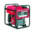 Generator de curent Honda EM 25 K2