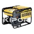 Generator diesel Kipor KDE 7000E