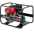Generator de curent Honda EC 3600