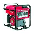Generator curent Honda EM 30 K2