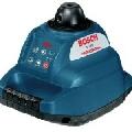 Nivela cu laser Bosch BL 130 I