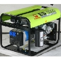 Generator trifazat Pramac ES5000