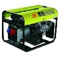 Generator monofazat Pramac ES8000