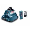 Nivela cu laser Bosch BL 130 I Set