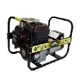 Generator monofazat Briggs&Stratton AGT4501BSBE