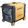 Generator de curent Kipor IG 6000