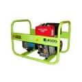 Generator monofazat Pramac E4500