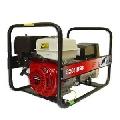 Generator Trifazat Honda AGT8203HSB