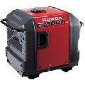 Generator de curent HONDA, EU 30 i S
