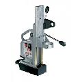Masina de gaurit/ Insurubat Bosch GMB 32