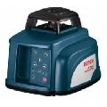 Nivela cu laser Bosch BL 200 GC Professional