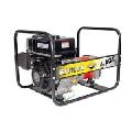 Generator trifazat Briggs&Stratton AGT10003BSBE