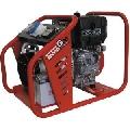 Generator curent TecnoGen LD7500E