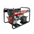 Generator curent monofazat AGT6001LSDE