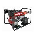 Generator curent trifazat AGT7003LSDE