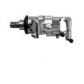 Ciocan pneumatic reversibil Unior 1. 1/2 - 1597