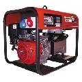 Generator curent TecnoGen H15000TELX