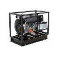 Generator diesel trifazat AGT14003LSDE