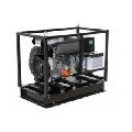 Generator curent diesel trifazat AGT22003LSDE