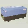Deutz TR-30 D, generator diesel