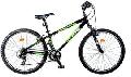 Bicicleta DHS ELAN 2623-21V - model 2014-Rosu - ONL8-214262300 Rosu