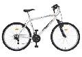 Bicicleta DHS MSH 3.0 2603-18V - model 2014-Alb - ONL8-214260300 Alb