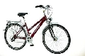 Bicicleta Bolero F28 DHS - ONL8-213289200