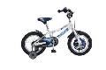 Bicicleta DHS 1401 model 2014-Portocaliu - ONL8-214140100 Portocaliu