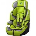Scaun auto copii 9-36 kg Falcon Green - CAR-FAL_7