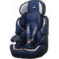 Scaun auto copii 9-36 kg Falcon Navy - CAR-FAL_6