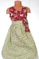 Rochite fetite cu buline si imprimeu floral - BBN2064