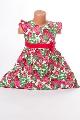 Rochite de fetite in culori puternice - BBN1108